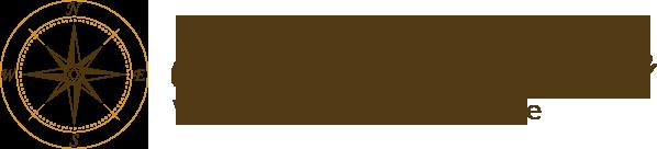 Logo Âme Akashique